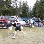 Spring-run-off-(23)