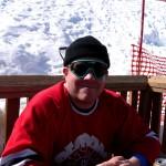 Staff-ski-day-(11)