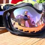 Staff-ski-day-(13)