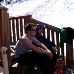 Staff-ski-day-(15)