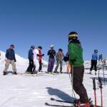 Staff-ski-day-(2)