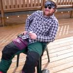 Staff-ski-day-(21.04.09)-001