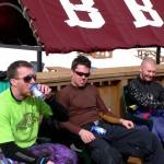 Staff-ski-day-(21.04.09)-004