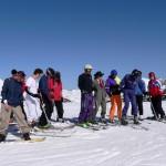 Staff-ski-day-(3)