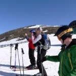 Staff-ski-day-(4)