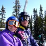 Staff-ski-day-(48)