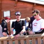 Staff-ski-day-(56)