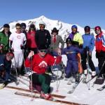 Staff-ski-day-(6)