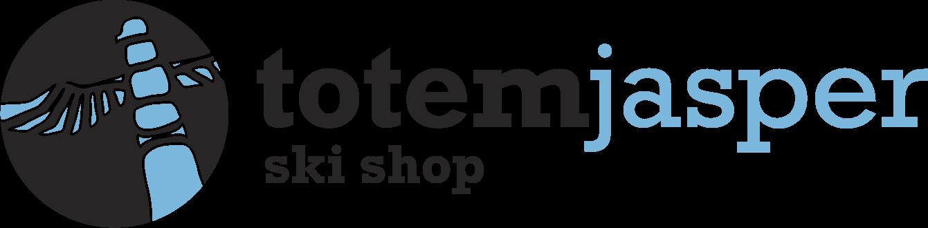 Totem Ski Shop